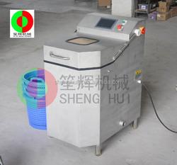 Shenhui Machine direct sale high quality food dehydrator,fruits and vegetables dehydration machines
