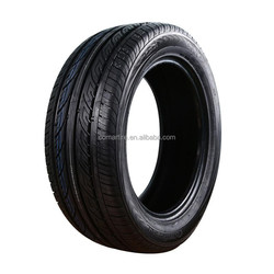 Prices of Comforser brand Car Tires size 205/50R16