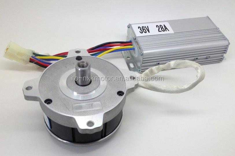 100mm high torque 48v 1000w brushless dc motor buy 48v for 1000w brushless dc motor