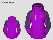 the best waterproof jacket, men and women camo jackets