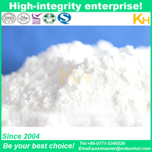 Cake ingredients dextrin plmitate adhesive dextrin powder