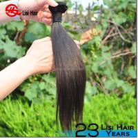 best selling trade asssurance raw virgin colombian virgin hair