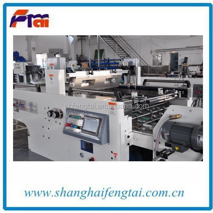 Industrial Printing Machine T Shirt 3d Printing T Shirt