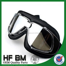 Best Goggles for Dirt Bike Rider, Good Motorcycle Accessories