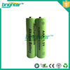 german made inverters rechargeable battery 1.5v aaa rechargeable battery