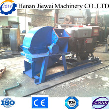 automatic professional manufacturer wood shaving machine for horse bedding