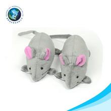 EN71 certification sales promotion classical minnie stuffed mouse plush toys