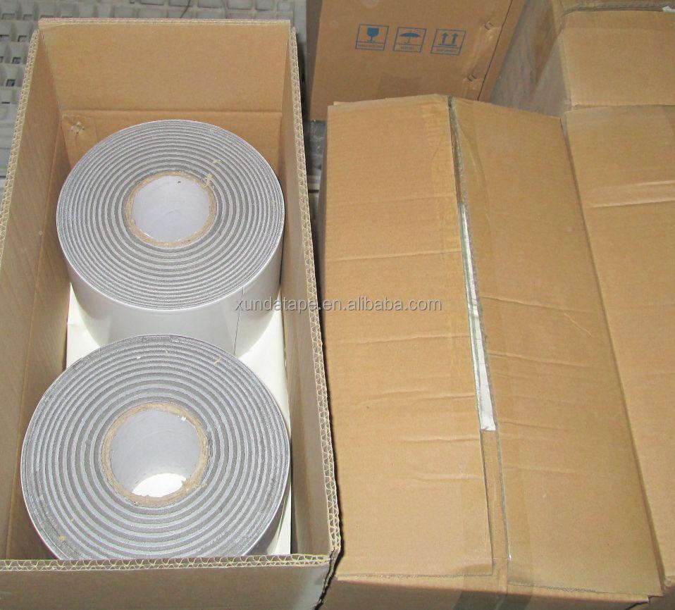 polyken 980 series anticorrosion tape