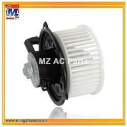 Mazda AC Blower Motor For MAZDA 626 88-92/MAZDA MX-6 88-92/PROBE 89-92 Denso 162500-3520