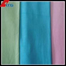 "40X40+40D 76X160 200GSM 57/58"" fine wale 28 wale corduroy fabric"