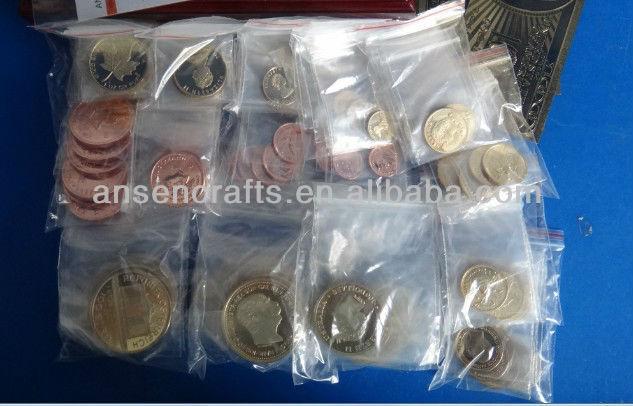 hot vendas de costume de las vegas moeda desafio para lembrança