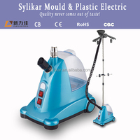 3.2L hot sale!!! large amount steaming steam irons prices