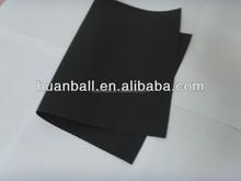 black neoprene rubber 2015