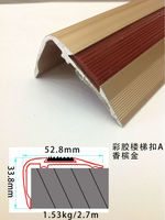 flooring flexible edge trim