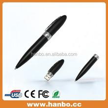 OEM USB pen drive16GB,any capacity USB