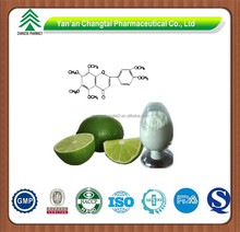 GMP factory supply best popular high quality Tangerine Peel P.E.