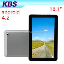 7000Mah Battery Best 10 Inch Cheap Tablet PC Dual Sim,Cheapest 10 Inch Rugged Android Tablet With 3G GPS 5MP Camera