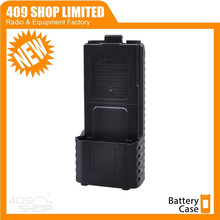 OEM 1.5V 5 Alkaline 3800mah backup battery case
