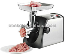 New food processor with meat grinder AMG36