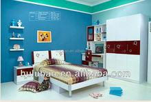 Indiano de venda quente do adolescente jogo de cama de guarda-roupa com #3303