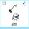Hot and Cold Water Saving cUPC UPC Shower Faucet (6101-0191)