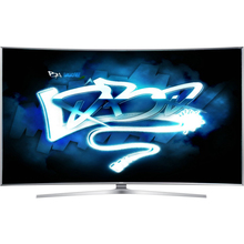 China products 88 inch WAV TV,3D TV