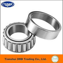 China Wholesale China Supply Tapered Roller Bearing