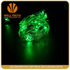 Magic four leaved clover customzied mini 12v led lights for crafts