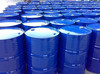 mazut m100 75, D2,GASOIL, JET FUEL, REBCO, Bitumen, Gas, LPG, CST180, Waste Oil, USED RAILS, HMS, LNG, UREA, SN150, SN500