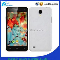 """Hot Sale 4.5"""" Inch Android 4.2 Smartphone w450 Quad Core Mobile Phone 3G Cell phone GPS 1.3GHz"""