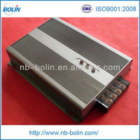electricity saving device