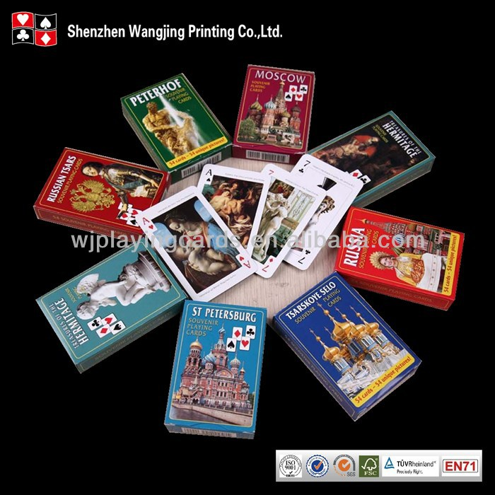 what are the best online sports betting sites baseball card price guide 2015