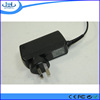 Hot selling 5v dc power supply EU/US/UK/AU plug adapter for smartphone
