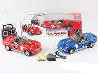 Brand New 1:18 remote control toy car high quality