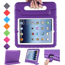Newest design for iPad air EVA case for children,EVA case for iPad air,for iPad eva foam cases