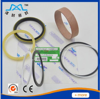 Professional Forklift Accessories Hydraulic Cylinder Seal Kits