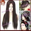 /p-detail/nueva-designaci%C3%B3n-piel-recto-sedoso-de-color-marr%C3%B3n-oscuro-baratos-pelucas-de-pelo-humano-para-las-300005356856.html