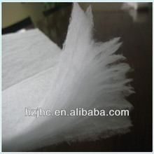 padding quilting fabric for mattress/sofa/seat