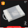 2015 new design disposable sterile alcohol cotton swab