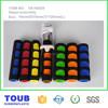 Wholesale competitive rubber foam handle cover