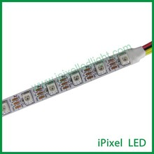 5V Digital WS2812b Addressable RGB LED Strip