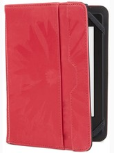 Tablets Bag For Google Nexus 7 (BF0239)