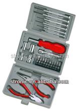SY-930 26 Pcs Computer Tool Kit