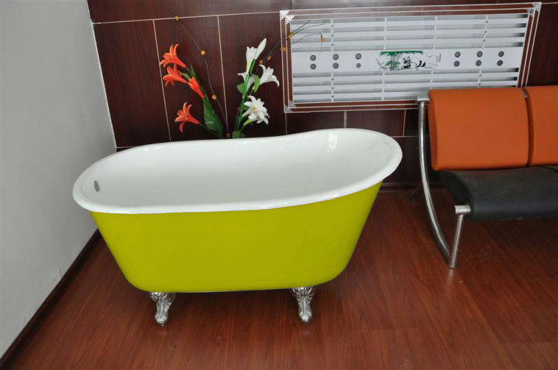 small bathtub for children luxurious ceramics bathtub ce standard baby bath t. Black Bedroom Furniture Sets. Home Design Ideas