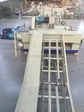 Hidráulica telescópica máquinas / auto alimentação folheado torno / madeira verniz descamação peeling torno