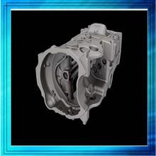 Favorites Compare Anodized aluminum auto spare parts,high precision CNC turning aluminum accessories,CNC turning parts