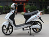 350w brushless young fashion hot selling new arrival 48v city fashion scooter electric moped