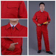 For Oil Field Working Garments Scrub Working Uniform New Design Men Designer Overalls Engineers Work Clothes Best Selling