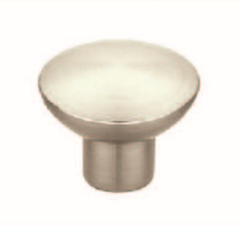 Furniture modern hot sale pull knobs cabinet knobs N171