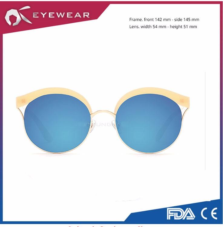 girls sunglasses latest fashion womens sunglasses trend